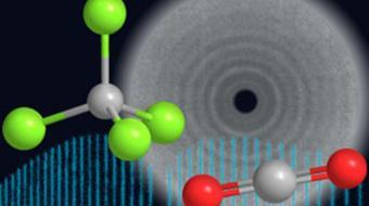 Quantum Mechanics of Molecular Structures course image