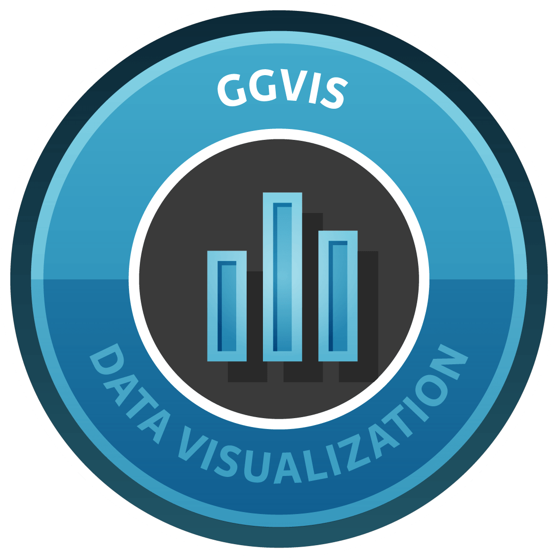 Data Visualization in R with ggvis course image