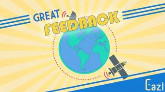 How to Give Feedback and Manage Employees (w/ Lots of Examples) course image