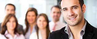 Agilidad y Lean. Gestionando los proyectos y negocios del s. XXI (6ª. edición) course image