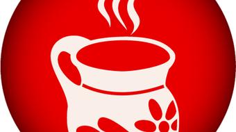 Introducción a Java course image