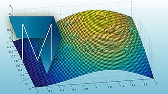 MATLAB and Octave for Beginners course image