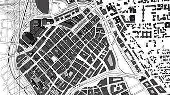 Urban Design Studio: Providence course image