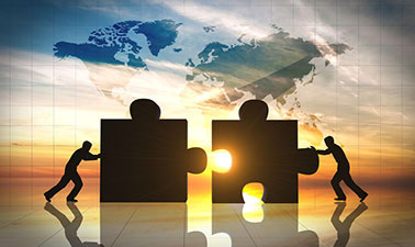 M&A Professional Certificate Part 3 – Structuring the Deal course image