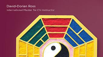 Essentials of Tai Chi and Qigong - DVD, digital video course course image