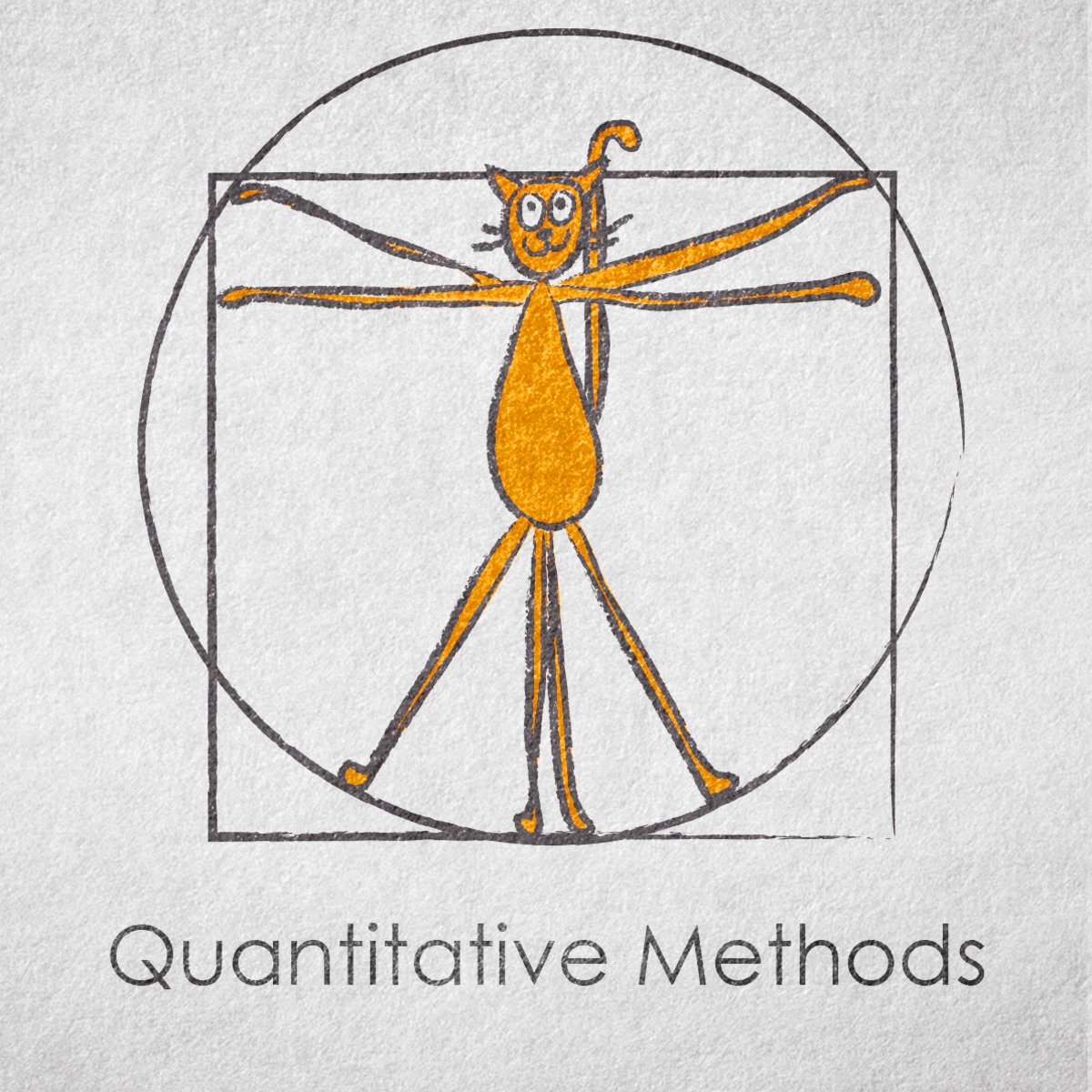 Quantitative Methods course image
