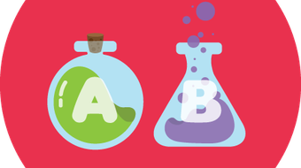 A/B Testing For Marketers course image