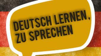 Basic German Language Skills course image