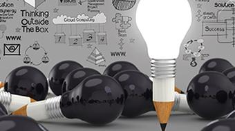 Invirtiendo la clase. Un camino hacia la innovación en educación course image