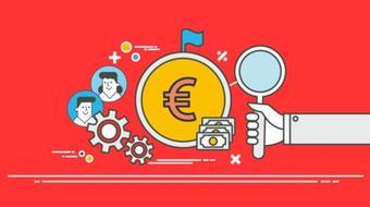 Epargner et Investir course image