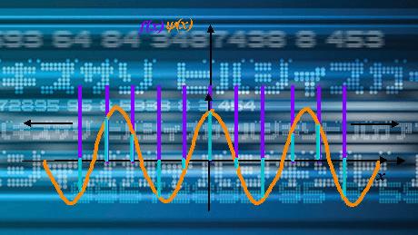 Computational Methods for Data Analysis course image