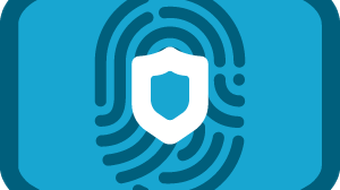 User Authentication With Express and Mongo course image