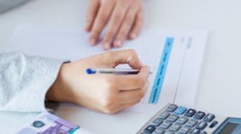 Introduction to Cash Accounting course image
