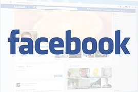 Facebook Marketing Master Class: Boost your Business Through the Largest Social Network on the Web course image