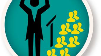 Autoridad, dirección y liderazgo course image