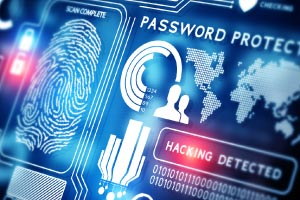 Operating Systems – Systems Security course image