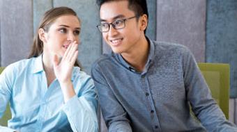 Communication Skills - Persuasion and Motivation course image