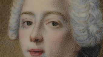 Bonnie Prince Charlie and the Jacobites course image