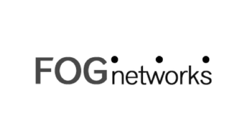 Fog Networks and the Internet of Things course image