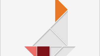 Creativity Toolkit II: Creative Collaboration course image