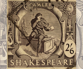 Shakespeare - His Life and Work course image