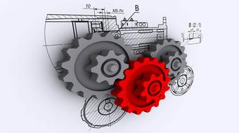 Initiating and Planning Projects course image