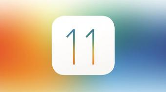Hands-on iOS11 & Swift 4 Bootcamp - Start with Swift 4 for Beginners course image