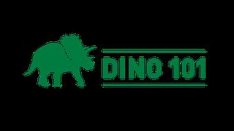 Dino 101: Dinosaur Paleobiology course image