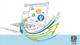 Tecnologías de información y comunicación en la educación course image
