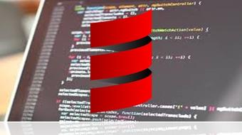 Scala in Practice course image