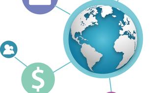 Matemáticas financieras course image