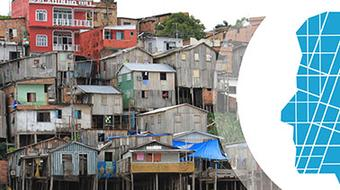 Rethink the City: New approaches to Global and Local Urban Challenges  course image