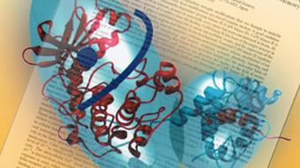 Experimental Biology - Communications Intensive course image
