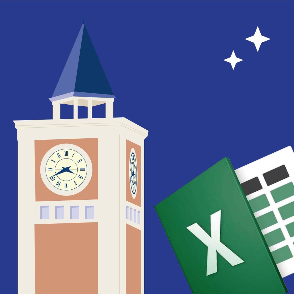 Fundamentos de Excel para Negocios course image