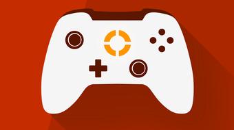Motores gráficos en videojuegos: game engine course image