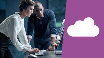Building Your Azure Skills Toolkit course image