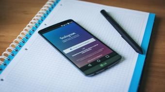 How To Post And Schedule Your Instagram Photos without A Smartphone course image