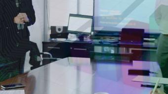 Competencias Laborales: Perfiles, Evaluación y Capacitación. course image