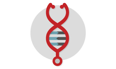Medical Genomics 101 course image