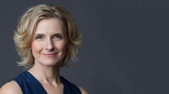 Elizabeth Gilbert's Creativity Workshop course image