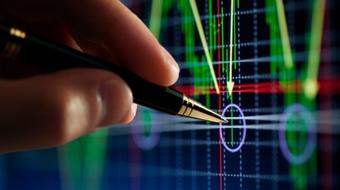 Professional Trading With Institutional Supply & Demand course image