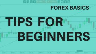 #2 Forex Basics: Trading Tips that Worth Your Time course image