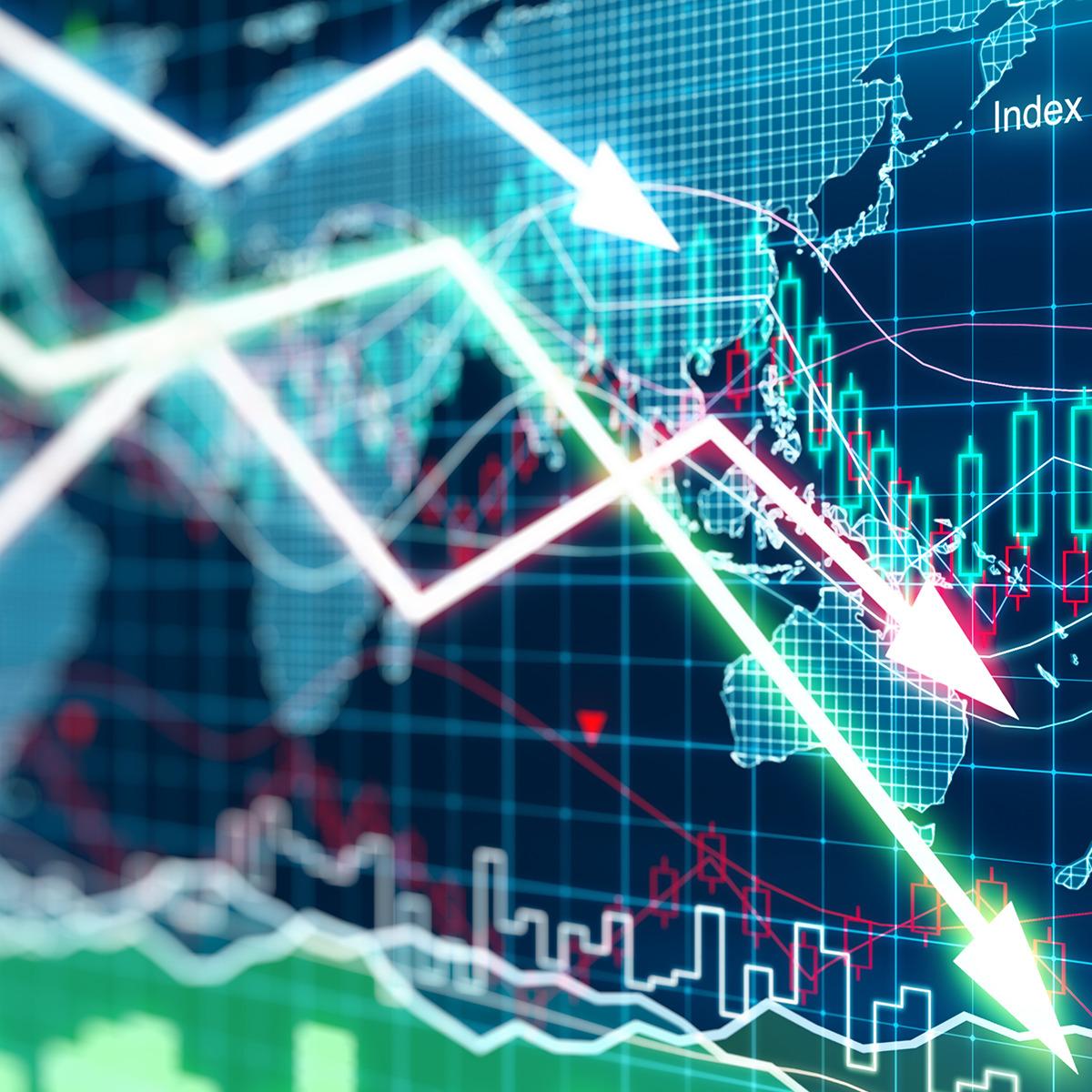 Strategic Business Management - Macroeconomics course image