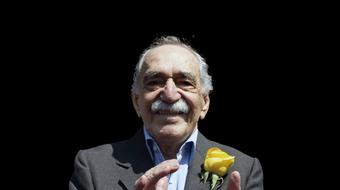 Reading Macondo: the Works of Gabriel García Márquez course image