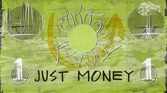 Just Money: Banking as if Society Mattered  course image