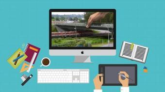 Understanding the VFX Pipeline: Creating Great Looking Shots course image