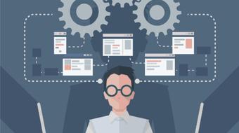 Введение в системное проектирование course image