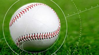 Sabermetrics 101: Introduction to Baseball Analytics course image