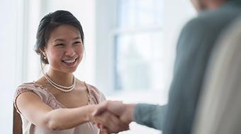 Business Communication course image