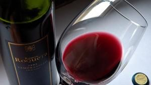 Introduction to Wines course image